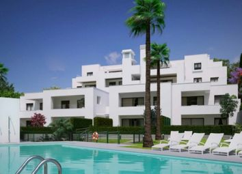 Thumbnail 1 bed property for sale in 29690 Casares, Málaga, Spain