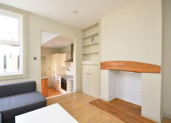 Thumbnail 3 bed semi-detached house to rent in Millmead Terrace, Guildford GU24At