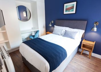 Thumbnail Room to rent in Room 2 - Vastern Road, Reading
