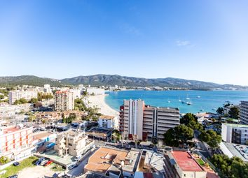 Thumbnail 2 bed apartment for sale in Torrenova, Calvià, Majorca, Balearic Islands, Spain