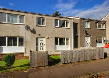 Thumbnail 2 bedroom semi-detached house for sale in 57, Warwick Close, Leuchars, Fife