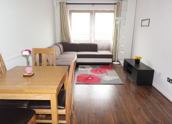 Thumbnail 2 bed flat to rent in Innovation Close, Wembley