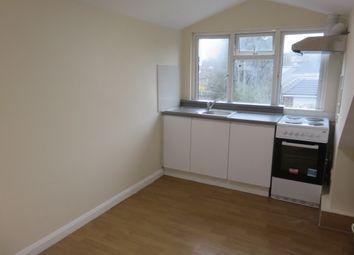 Thumbnail Studio to rent in Hendon Way, Brent Cross