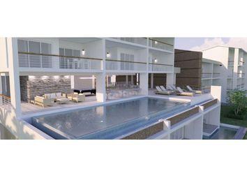 Thumbnail Property for sale in Veron - Bavaro - Punta Cana, Punta Cana, Dominican Republic