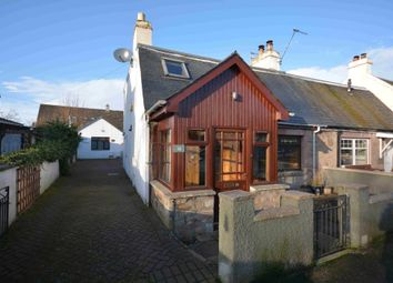 Thumbnail 2 bed semi-detached house to rent in Culcabock, Avenue, Inverness