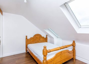 1 bed flat to rent in Winchester Street, South Acton, London W3