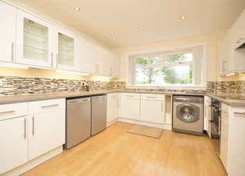 3 bed terraced house for sale in Oswald Road, Kirkcaldy, Fife KY1