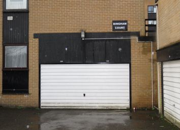 Thumbnail Studio to rent in Graham Road, Sheffield