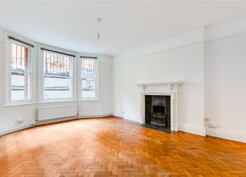 Thumbnail 4 bed property for sale in Clarence Gate Gardens, Glentworth Street, Marylebone, London