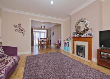 Thumbnail 3 bedroom property to rent in Lancaster Road, North Harrow, Harrow