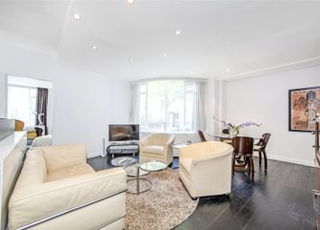 Thumbnail 1 bed flat to rent in Florin Court, 6-9 Charterhouse Square, Clerkenwell, London