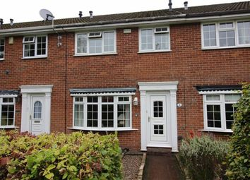 Thumbnail 3 bed terraced house to rent in Fellside Crescent, Greenmount