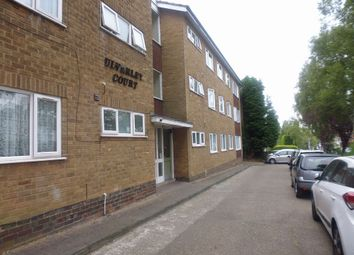 Thumbnail 2 bed flat to rent in Ulverley Green Road, Olton, Solihull, West Midlands