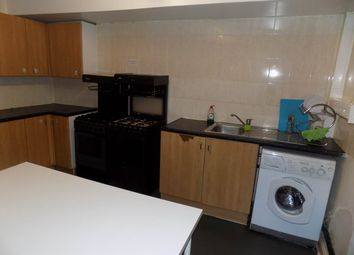 Thumbnail Room to rent in Grantham Place, Great Horton, Bradford