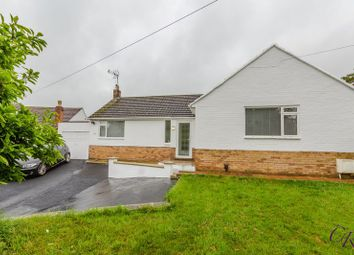 Thumbnail 3 bed detached bungalow for sale in Green Street, Brockworth, Gloucester