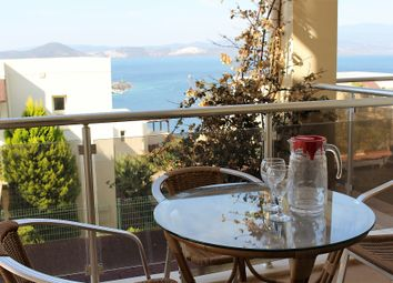 Thumbnail 1 bed apartment for sale in Royal Heights Resort, Tuzla, Bodrum, Aydın, Aegean, Turkey