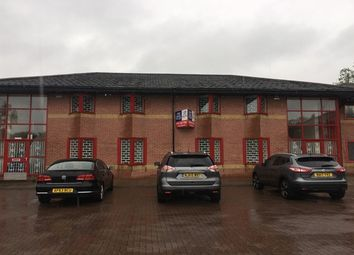 Thumbnail Office to let in Blezard Business Park, Seaton Burn, Newcastle Upon Tyne