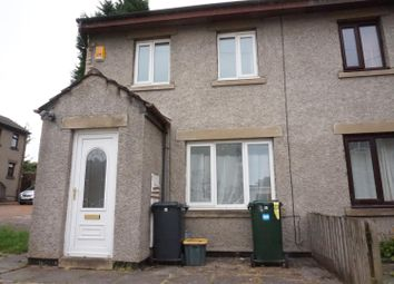 Thumbnail 2 bed end terrace house to rent in Percy Road, Lancaster