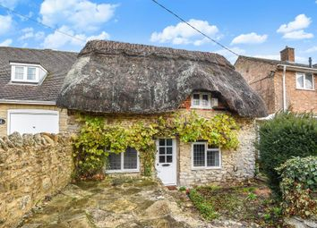Thumbnail 2 bed cottage to rent in Cumnor, Oxford