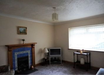 Thumbnail 2 bed cottage for sale in Williamson Street, Pembroke