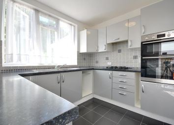 Thumbnail 3 bed property to rent in Roundways, Ruislip Gardens, Middlesex