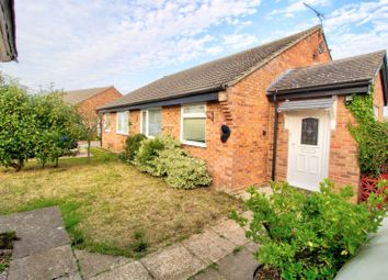 2 bed bungalow for sale in Shotley, Ipswich, Suffolk IP9