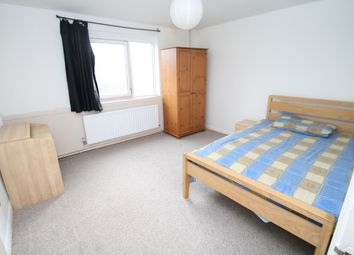 Thumbnail Room to rent in East Rochester Way, Sidcup