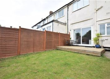 Thumbnail 2 bedroom property for sale in Addison Drive, Littlemore, Oxford