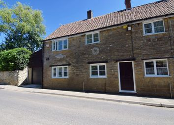 Thumbnail 3 bed semi-detached house for sale in Compton Road, South Petherton