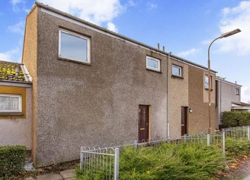 Thumbnail 2 bed terraced house for sale in 14 Walden Place, Gifford