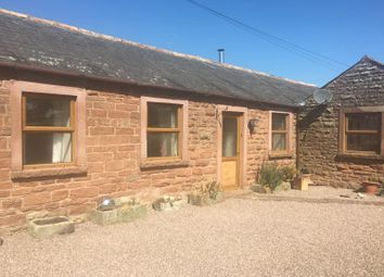 Thumbnail 2 bed bungalow to rent in Little Nook, Ratten Row, Carlisle CA5 7Ay