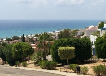 Thumbnail 2 bed apartment for sale in Calle El Cantal, 5, 04638 Mojácar, Almería, Spain