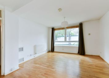 Thumbnail 1 bedroom flat for sale in Lant Street, London