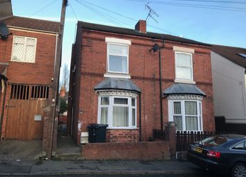 Thumbnail Room for sale in Dingle Close, Dudley