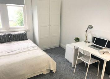 1 bed property to rent in Headingley Lane, Headingley, Leeds LS6