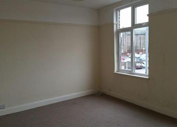 Thumbnail 2 bedroom flat to rent in Warwick Road, Acocks Green, Birmingham