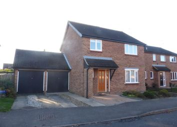 Thumbnail 4 bed property to rent in Coopers Avenue, Heybridge, Maldon