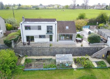 Thumbnail 5 bedroom detached house for sale in Acre Lane, Somerton