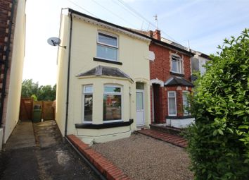 Thumbnail 3 bed detached house to rent in Beaver Road, Ashford