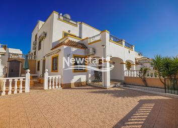 Thumbnail Semi-detached house for sale in Alicante, La Marina, Urb La Marina