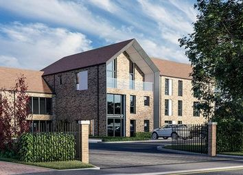 Thumbnail 1 bed flat for sale in The Dryden, Poets Place, Alderton Hill, Loughton