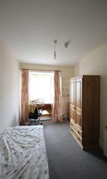Thumbnail 1 bed property to rent in Northgate Street, Aberystwyth