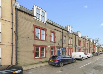 1 bed flat for sale in 3F, Balcarres Place, Musselburgh, East Lothian EH21