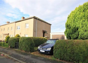 2 bed flat for sale in Birrens Road, Motherwell ML1