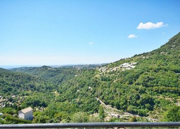 Thumbnail 1 bed apartment for sale in Saint-Jeannet, Provence-Alpes-Cote Dazur, France