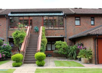 Thumbnail 1 bed flat for sale in Callow Hill, Virginia Water
