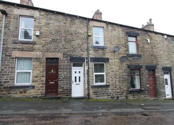 Thumbnail 3 bed terraced house to rent in Tower Street, Barnsley