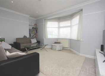Thumbnail 4 bedroom semi-detached house to rent in Norfolk Close, Palmers Green, London