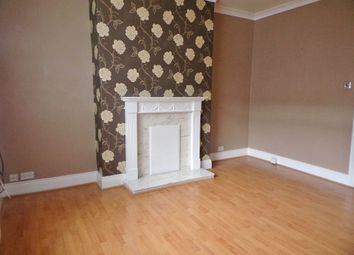 Thumbnail 3 bed terraced house for sale in Marlborough Terrace, Scotland Gate, Choppington