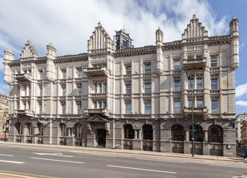 Thumbnail 2 bed flat for sale in Flat 19, Pearl Chambers, 22 East Parade, Leeds, West Yorkshire